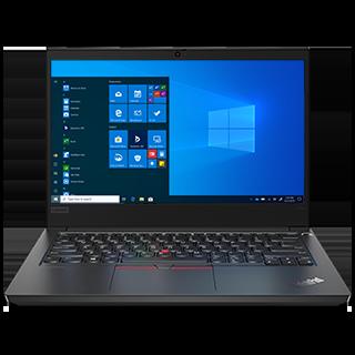 Lenovo ThinkPad E14 20T6000RPB