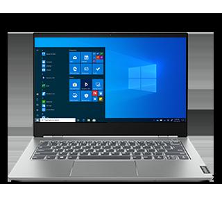 Lenovo ThinkBook 14-IIL 20SL000NPB