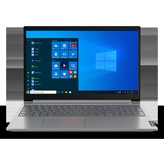Lenovo ThinkBook 15-IIL 20SM003VPB